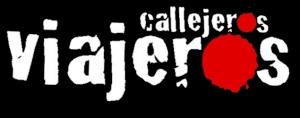Callejeros-Viajeros