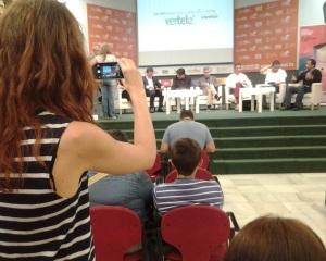 Festival de Vitoria de televisión